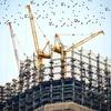 去年実家が被災しました。復興特需における工事費値上げ商法について。