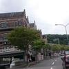 兵庫県ツーリング~しあわせの村~(7月29日)その5