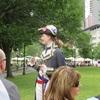 ボストンの史跡を効率的に周るならフリーダムトレイルのツアーが一番!
