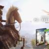 アサシンクリード オデッセイがAmazonで予約開始!PS4、XboxOne、PC版も予約あり!