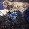 伝説のライダー手記01 オタカラ攻略 陸珊瑚の台地編 モンスターハンターワールド:アイスボーン