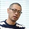 産経新聞【AYA世代の日々 がんとともに生きる】