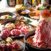 【オススメ5店】西宮・芦屋・宝塚(兵庫)にある焼肉が人気のお店