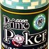 英語で見るカジノポーカーの動画が面白い