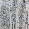阿波井大明神 隠された廟