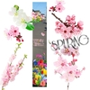 3/21『POEMU』🌸桜の花弁🎀…HiROKO…🎀