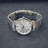 レビュー クレドール GCAR973 頑張れ国産時計ブログ