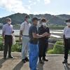 熊本豪雨災害 被災者に真に役立つ支援策の実現のために