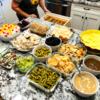 Thanksgiving(サンクスギビング)−1@テメキュラ、CA