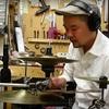 カホンレッスン教室 神戸・大阪 カホンソロ(Cajon Solo) VS超絶ギター 演奏 日本カホン協会 演奏動画!