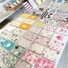 *明日から「小さな手紙用品店」展示です!*