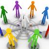 コミュニケーション能力を構成する5つの要素