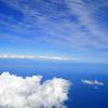 有休ハワイのために、座席指定について考える!(ハワイ便は右側シート?左側シート?)