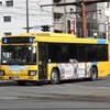 鹿児島市営バス 1865号車