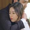 韓国で問題になったあのドラマ「白夜姫」②