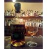 ウィスキー(375)グレンアラヒー10年 カスクストレングス バッチ3