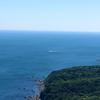 毎日一枚。「今日もいい天気」おすすめ:☆☆☆☆ ~写真で届ける伊勢志摩観光~