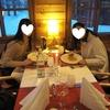 【HIS添乗員ツアー・フィンランド&ドイツ・4】サーモンスープがいつも冷えているよ