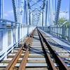 【台湾】高雄に天空の橋!?「大樹舊鐵橋」ってどんな場所?