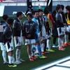 マッチレビュー J3リーグ第34節 AC長野パルセイロ vs グルージャ盛岡