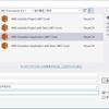 Visual StudioのAWS Serverlessテンプレートを使ってLambdaの環境を作る