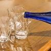 日本酒と焼酎の違い〜7つの視点で徹底解説〜