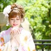 Kimono Flea Market ICHIROYA's News Letter No.654