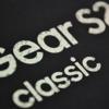 まだまだ現役スマートウォッチ【Galaxy Gear S2 classic】ベルトとフェイスの交換してみた。