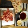 【クックフォーミー】冷凍里芋を使って6分で本格的な煮物を!【里芋と鶏肉の煮物】