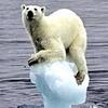 地球温暖化対策がついにここまできたか・・