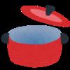 【シリコンスチーマー】時短・簡単・ヘルシーな調理器具シリコンスチーマー。メリット、デメリットとおすすめ製品5選