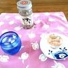 小田原駅で買ったお土産紹介  塩れもん味が新しい!! しいの食品 たこの塩辛 塩れもん