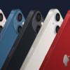 昨日から今日にかけてiPhone 13シリーズが復元できない問題が発生していた模様 ~ なぜかiPhone 13シリーズのみiOS 15のSHSHの発行が一時停止・現在は解決済み