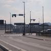 東九州道工事 行橋IC〜椎田南IC開通直前の様子