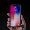 iPhone Xはスペック相応の値段だろうか