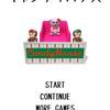 【攻略】脱出ゲームキャンディハウス③