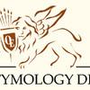 役に立つオンライン語源サイト「Online Etymology Dictionary」
