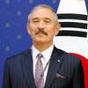 差別を差別と言えない韓国メディア