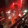 TOKYO HIGH SCHOOL ROCK 2017!!
