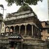 ネパール情報 美の街パタン~神様が人間より多く棲む