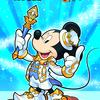 【モンスト】ディズニーコラボが熱かった