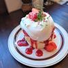ケーキは正義か悪か。
