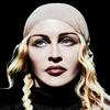 第550回【おすすめ音楽ビデオ!】…の洋楽版 ベストテン! Madonna、Cage The Elephant、Of Monsters and menの3曲が新着! 2019/5/8(水)のチャート。みなさんにお知らせください!