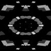 【Unity】【EffectShader】万華鏡のポストエフェクトを使用する