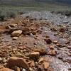 ANWR 13日目 ANWRの中の遺跡