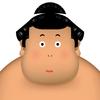 角界の鉄人 玉鷲 優勝。横綱不在、大関総崩れ。相撲協会に注文。