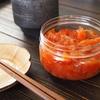 北海道お取り寄せ【20】札幌市 佐藤水産『鮭ルイベ漬』|北海道の味!とろ~り美味しい珍味