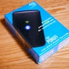 海外旅行用に買ったモバイルルーターPokefi(ポケファイ)が普段の生活でとても役立っている件。