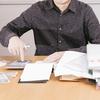 始めたばかりのブログでも、MFクラウドなどの会計ソフトを導入しておこう。