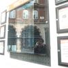 【旅行日記_ロンドン】その8_ロンドンでキンキーブーツ観劇、面白くてワクワクした